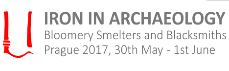 Iron in Archaeology: Bloomery Smelters and Blacksmiths in Europe and Beyond