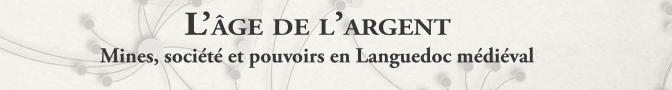 Soutenance de thèse – Nicolas Minvielle Larousse