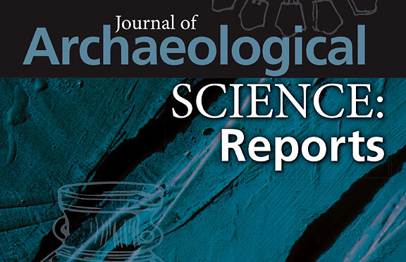 Contributions of Experimental Archaeology to Excavation and Material Studies in the Journal of Archaeological Sciences: Reports
